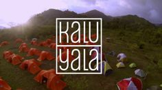Kalu Yala - Exploring Lifestyle Innovation In The Heart of The Panamanian Jungle. Produced off the grid in Kala Yala by Fundación Gunn Hill ...