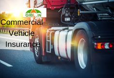 You can consider commercial vehicles either a mode of transportation or transfers passengers on a fare-paying basis. These vehicles use. Commercial Vehicle Insurance, Car Insurance, Transportation, Budgeting, Trucks, How To Plan, Vehicles, Budget Organization, Truck