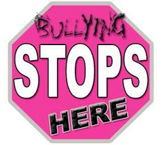 No Bullies Here {Summer Mini Series} :: What Is Bullying, and Why Do Bullies Bully?