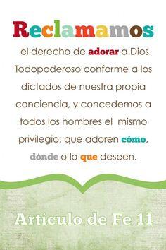Lds Primary, Ideas Para, Origami, Mexico, Facebook, Saints, Faith In God, Religious Pictures, Jesus Christ