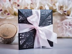 Invitation Cards, Invitations, Marriage, Gift Wrapping, Passion, Happy, Gifts, Casamento, Gift Wrapping Paper