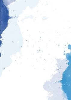 Fondo abstracto lindo splash acuarela   Premium Vector #Freepik #vector #fondo #acuarela #agua #azul Poster Background Design, Powerpoint Background Design, Background Patterns, Ombre Background, Cartoon Background, Textured Background, Cute Wallpaper Backgrounds, Cute Wallpapers, Pink And Gold Wallpaper