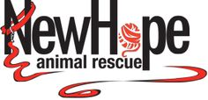 New Hope Animal Rescue Worlds Of Fun, Organizations, Animal Rescue, Dog Cat, Canada, Group, Cats, Animals, Gatos