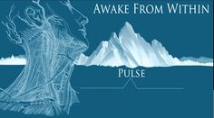 Awake From Within - Pulse Music Videos, World, Youtube, Movie Posters, Film Poster, The World, Youtubers, Billboard, Film Posters