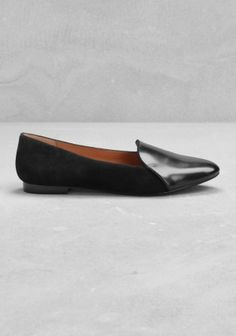 http://www.stories.com/Shoes/All_shoes/Leather_and_suede_slippers/590763-586050.1