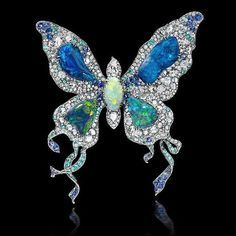 David Webb jewelry opals - Google Search
