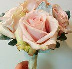 Flowers by Mary Lynne /Delta wedding flowers, bouquets, corsage, bouto | Weddings
