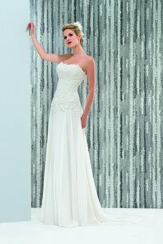 44 Best Wedding Dresses Images Dress Wedding Bridal Dresses