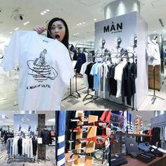 I dreams of super heroes! ★ 2/2 ~ 2/16 DISCOVER! TOKYO @ Ginza Mitsukoshi  #japankuru #japan #cooljapan #tokyo #100tokyo #mitsukoshi #ginza #ginzamitsukoshi #popculture #amanofultra #ultraman #shopping #hero