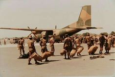 Union Of South Africa, South African Air Force, Defence Force, Boat Design, Korean War, Air Show, Going Home, Special Forces, Military Aircraft