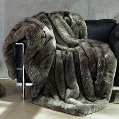 Faux Fur Throw, Polar Fleece, Fleece Throw, Blanket, Cotton, Weaving,  Exterior, Sofa, Master Suite, Gray, Bedspread, Top, Weave, Outdoors, Diy  Sofa, Settee, ...