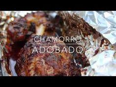 Slimming World Pork Recipes, Chamorro Recipes, Youtube How To Make, Beef Recipes, Banana Bread, Casserole, Oven, Favorite Recipes, Meat