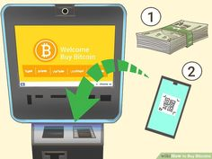 Counterfeit Money for sale online 7787005 Passport Form, Passport Online, Stolen Passport, Passport Documents, Passport Services, Best Cryptocurrency Exchange, Buy Cryptocurrency, Fake Dollar Bill, Apply For Passport
