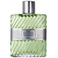 11 Meilleures Images Du Tableau Sauvage Dior Parfum Fragrance