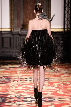 Fashion designer Iris van Herpen is widely recognized as one of fashion's most talented and forward-thinking creators who continuously pushes the boundaries of fashion design. Iris Van Herpen, Ballet Skirt, Skirts, Dresses, Fashion, Haute Couture, Vestidos, Moda, Skirt