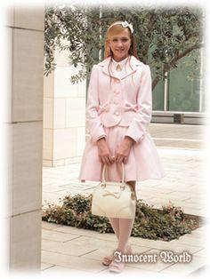 http://hellolace.net/wardrobe/innocent-world/type/skirt/item/37/