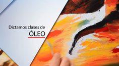 Academia de arte marmolina y country Watercolor, Youtube, Hand Art, Party, Manualidades, Pen And Wash, Watercolor Painting, Watercolour, Watercolors