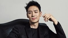 "Lee Je Hoon didn't think that ""Architecture 101"" would be a big hit - http://www.kpopmusic.com/movies/lee-je-hoon-didnt-think-that-architecture-101-would-be-a-big-hit.html"