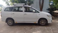 Looking for Chennai to Mahabalipuram tour package? Check our Mahabalipuram tour package from chennai Call : We provide you amazing trip Tour Operator, Car Travel, Chennai, Van, Tours, Vans, Vans Outfit