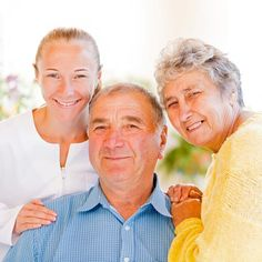 Downsizing, Senior Moving and Estate Clear Out Services
