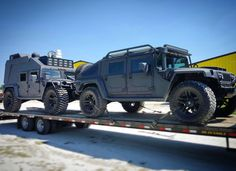 2014 Hummer H1 Search and Rescue in eBay Motors, Cars & Trucks, Hummer, H1   eBay