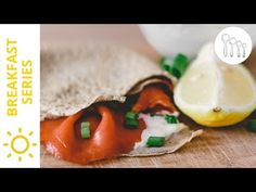 Gluten-Free Crepes - YouTube