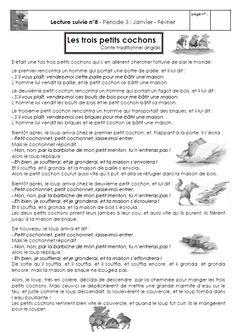 transferer pdf sur programme de lecture