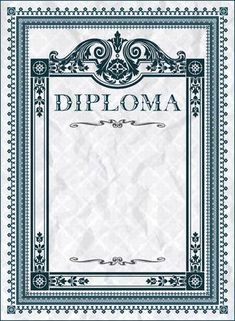 Diplomas Invoice Template, Templates, Tiger Eyes Tattoo, Career Exploration, Gold Coins, Interior Design Living Room, Life Lessons, Banner, Clip Art