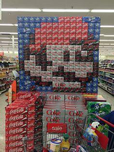 Soda Mario