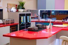 Mit den Silestone Arbeitsplatten verwandeln Sie Ihre Küche zum Ort aus Ihren Träumen.   http://www.granit-natursteinhandel.de/silestone-arbeitsplatten-umwerfende-silestone-arbeitsplatten