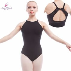 14 Best 2017 new arrival ballet leotard images  fcf39f88d