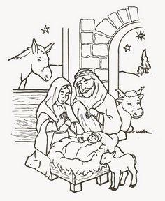 jézus születése biblia - Google keresés