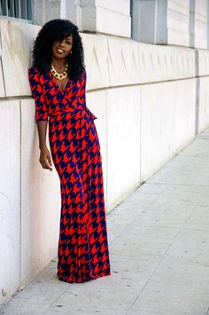 2b1d58f838bf 20 Beautiful Maxi Dresses for Summer