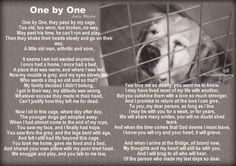 ❤️❤️ PLEASE ADOPT AND OPEN YOUR HEART TO LOVE A SENIOR ❤️❤️❤️