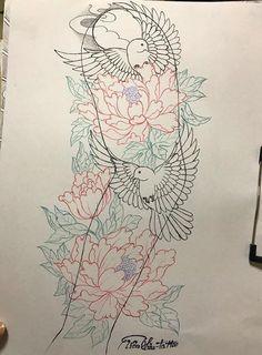 237 Besten Rosen Bilder Auf Pinterest In 2018 Roses Tattoo