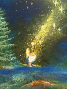 The Star Money By Carolina Allen
