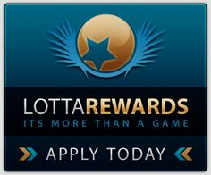 Join LottaRewards and earn online!