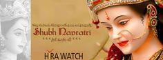 Happy Navratri and Gudi padwa ! Happy Navratri Status, Happy Navratri Wishes, Happy Navratri Images, Happy Diwali Images, Navratri Messages, Navratri Quotes, Happy Durga Puja Image, Youtube Happy, Navratri Festival