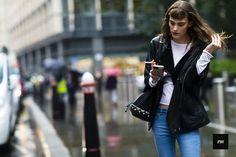 J'ai Perdu Ma Veste / Lena Hardt – London  // #Fashion, #FashionBlog, #FashionBlogger, #Ootd, #OutfitOfTheDay, #StreetStyle, #Style