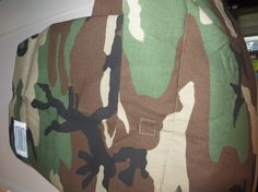 Camoflauge Pillowcase and Pocket Pal by PillowPocketPal on Etsy Camouflage pillowcase Pillow Pocket Pal
