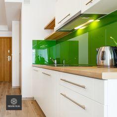 Apartament Górski - zapraszamy! #poland #polska #malopolska #zakopane #resort #apartamenty #apartamentos #noclegi #kitchenette