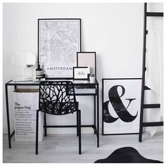 Thursday repost @amandastas👌 Our prints looks amazing in this stylish home, thank you for sharing! Don't forget to share your homes with us❤️#desenio #postersochprints #poster #postersonline #plakater #printer #plakateronline #plakat #prints #juulisteet #juliste #julistkauppa #artprints #artposters #plakate #drucke