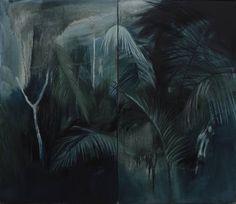 Jungle III