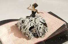 Pop up images books - Google Search