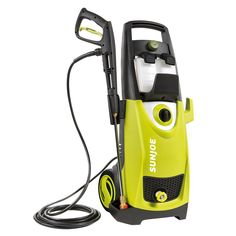 best pressure washer to buy best pressure washer for the money