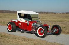 07-ford-model-t-buckets-roadsters-gallery-.jpg (2040×1356)