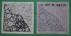 Artist~Teacher... tishalou: art camp