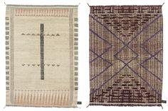 Luisa Bertoldo » cc-tapis new designs!