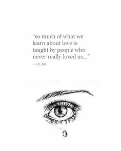 This is so true it hurts! Great Quotes, Quotes To Live By, Me Quotes, Inspirational Quotes, Super Quotes, Fantastic Quotes, Hurt Quotes, Strong Quotes, People Quotes