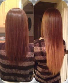 Hmmmm might change  it up and y not do ombré on my extensions
